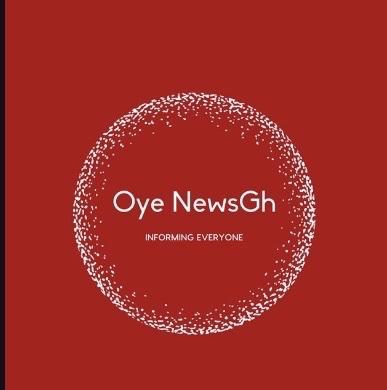 Oye Newsgh