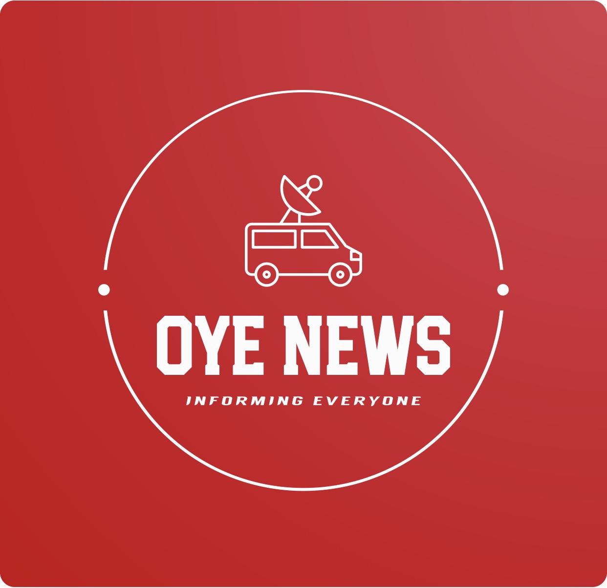 OyeNewsgh